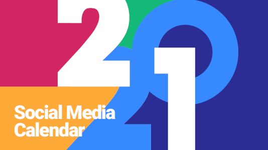 social-calendar-blog