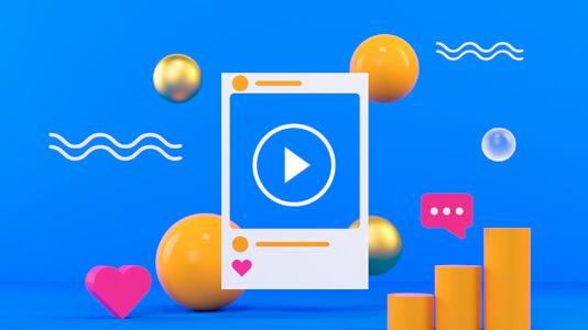 instagram-video-blog