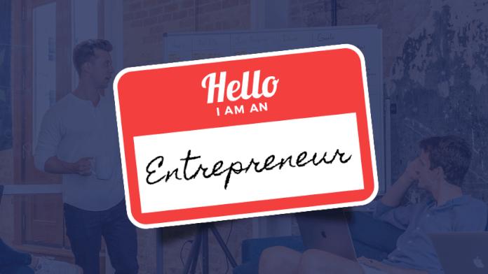 entrepreneur-day-blog