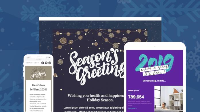 winter-templates-blog