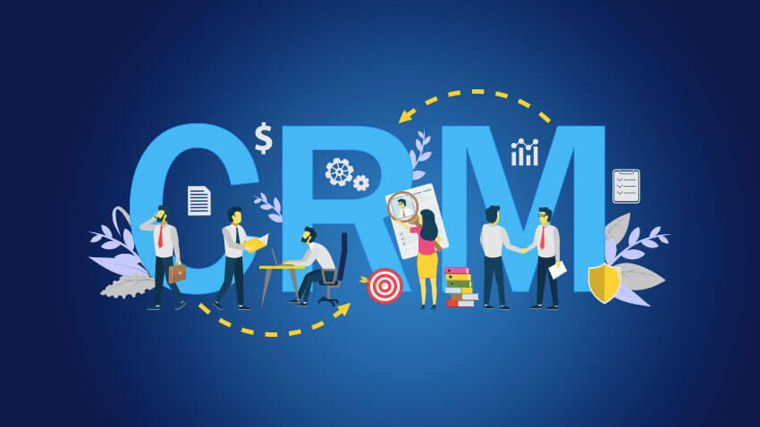 Why-To-Use-A-CRM