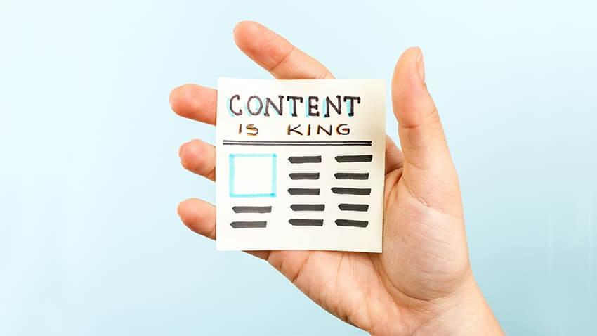 contentisking_blog