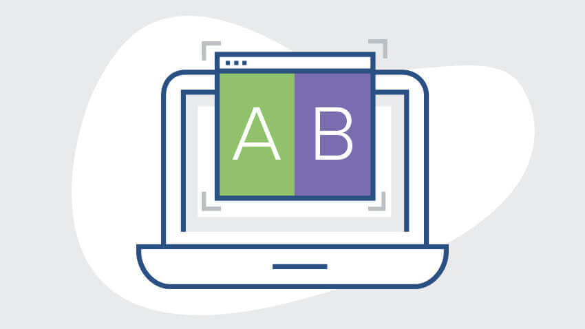 A/B Testing in Email Marketing
