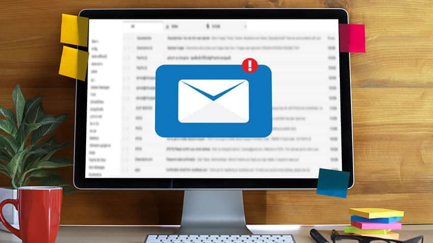 Building High-Quality Email Lists