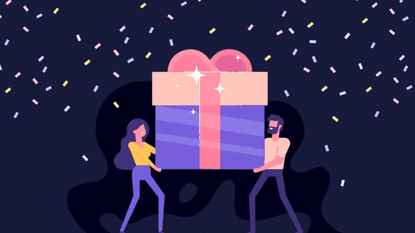 gift-tips-blog