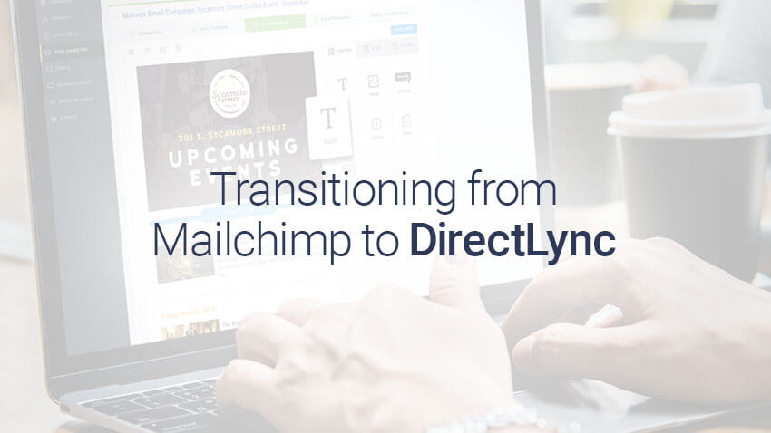 transition-mailchimp