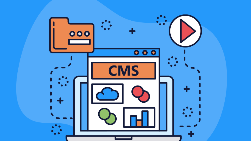 website-cms-blog